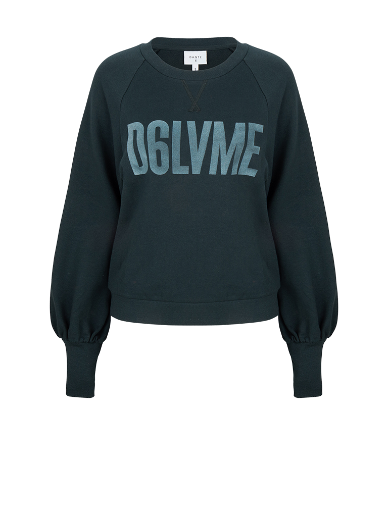 Loveme sweater-1