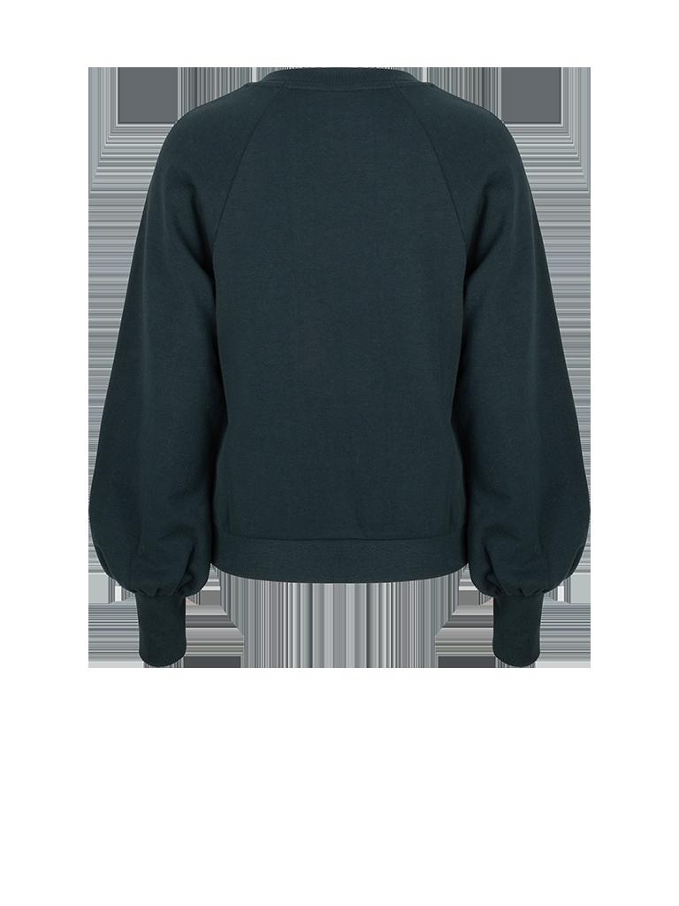 Loveme sweater-2