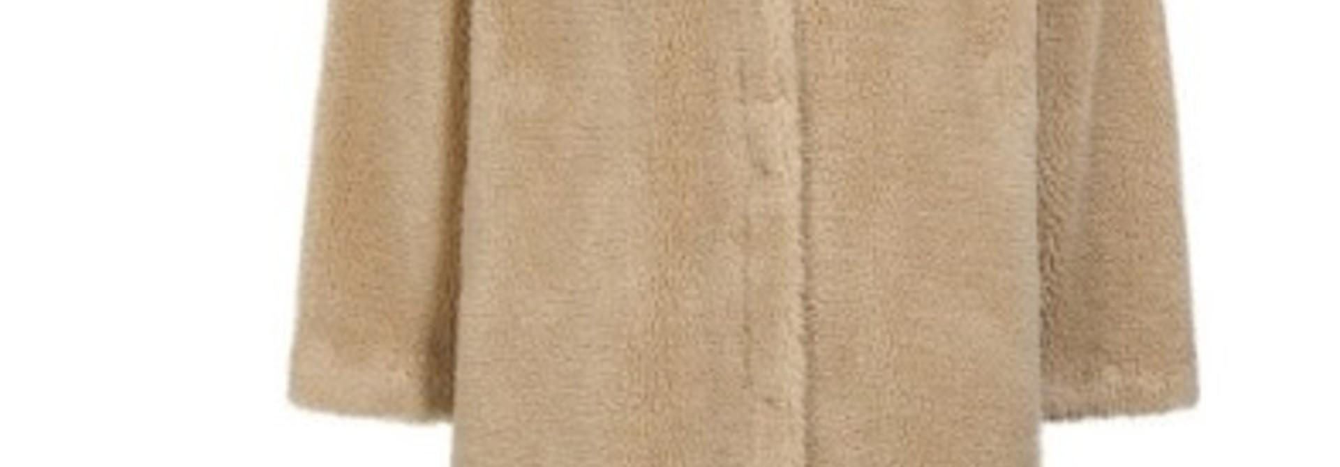 Maria coat