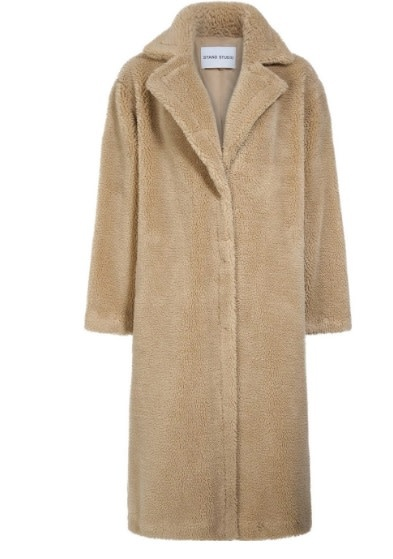 Maria coat-1