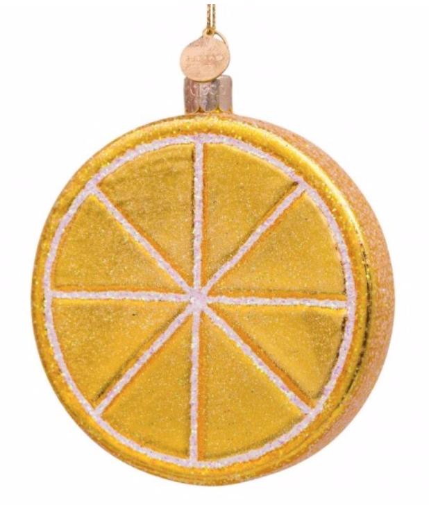 Kersthanger lemon slice-1