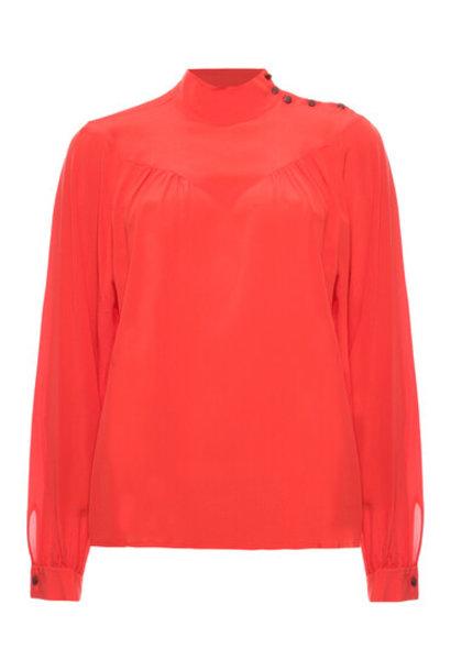 Danni blouse