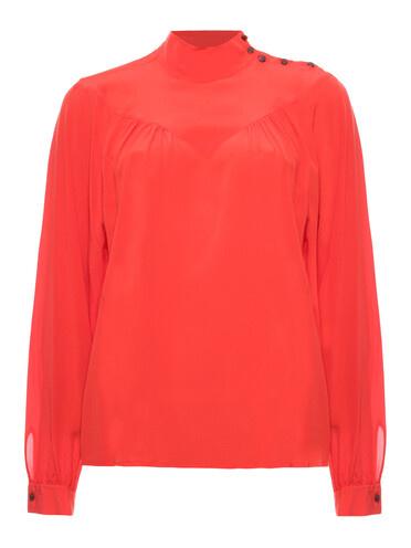 Danni blouse-1