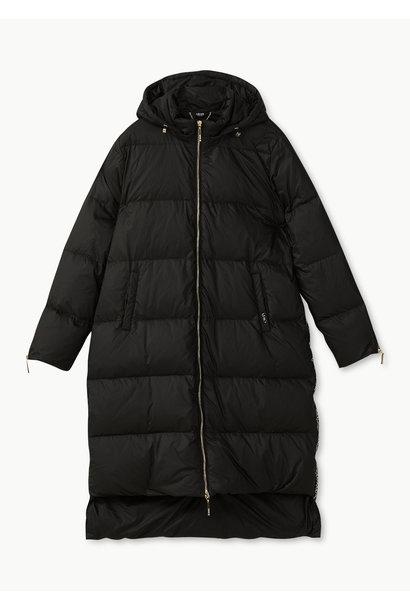 Down jacket milano
