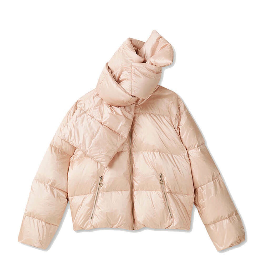 Down jacket brunico-1