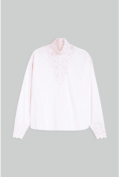 Blouse tammy