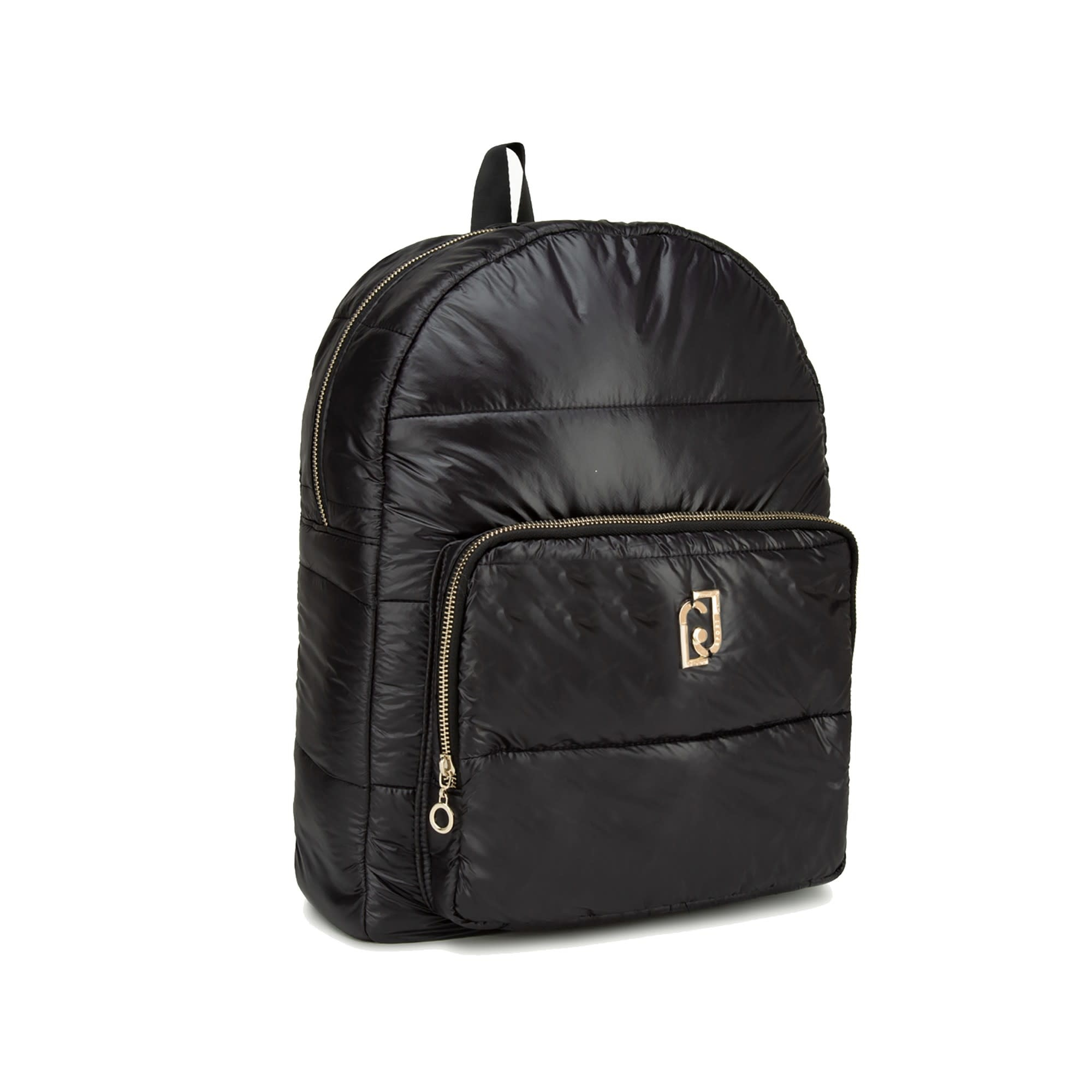 Backpack bag-1