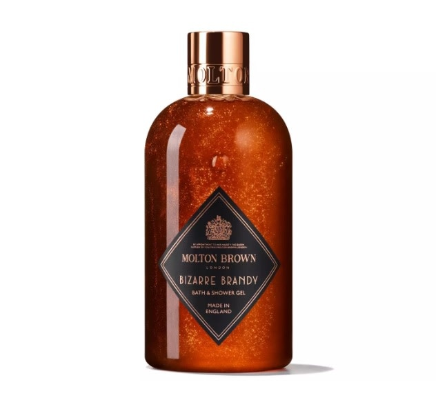 Bizarre brandy body wash-1