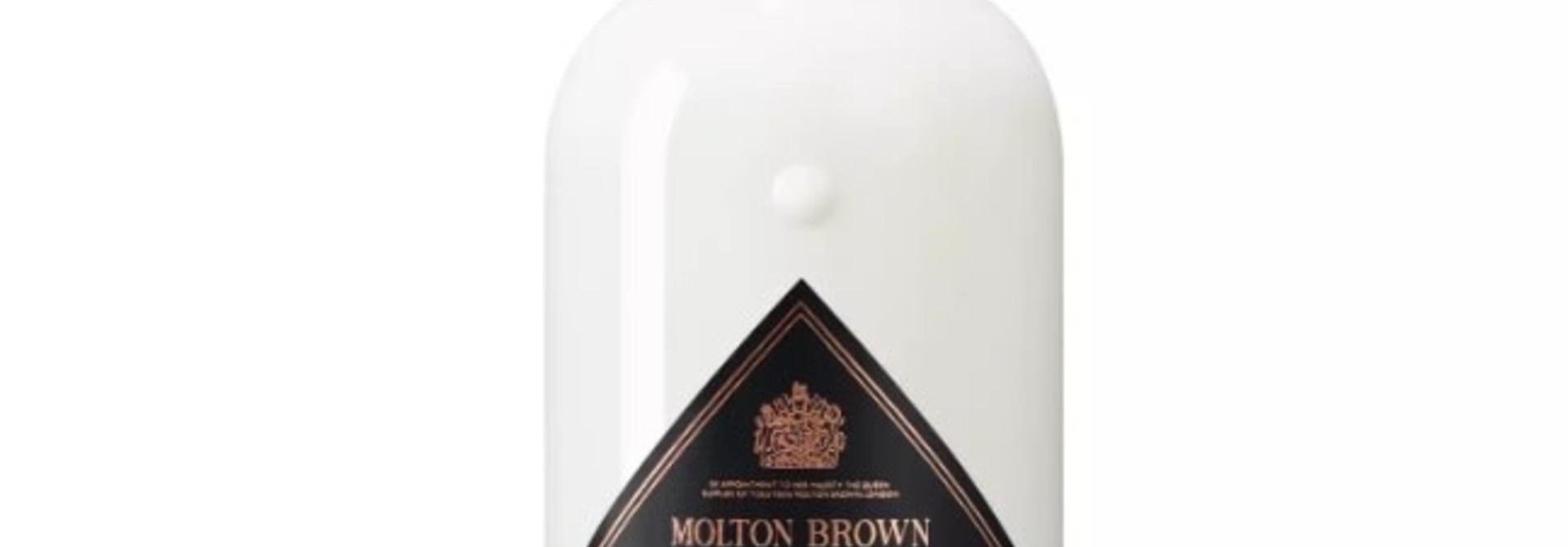 Bizarre brandy body lotion