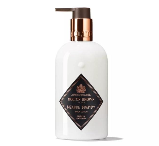 Bizarre brandy body lotion-1