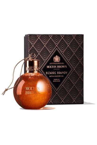 Bizarre brandy bauble 75 ML