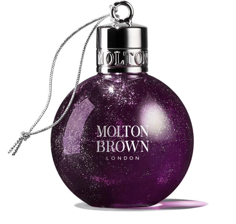 Molton Brown Bauble giftset