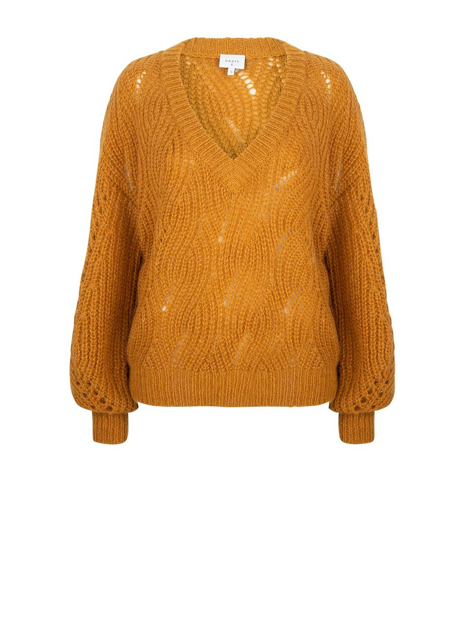 Eras cable sweater-1