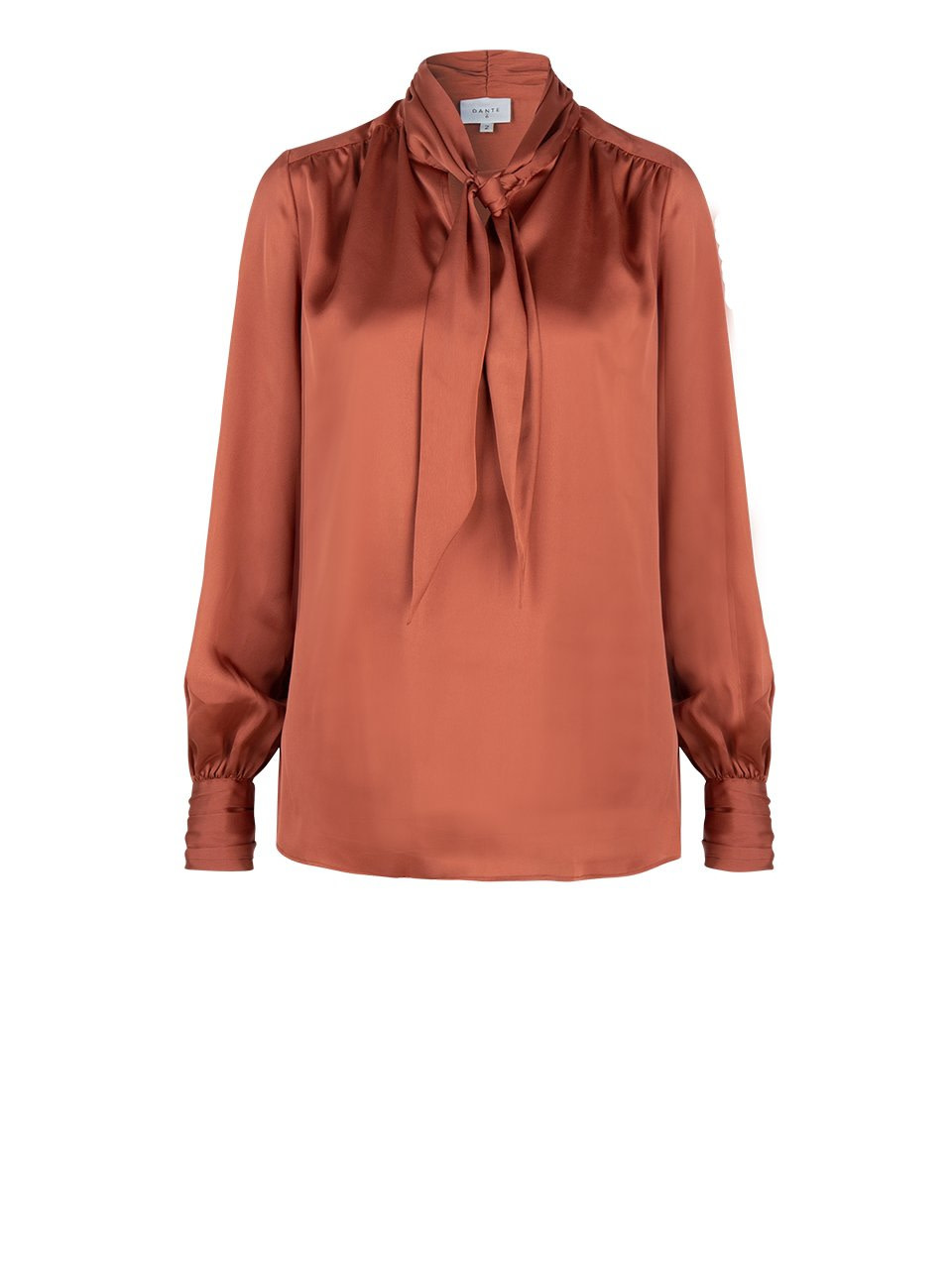 Rodeo bow top-1