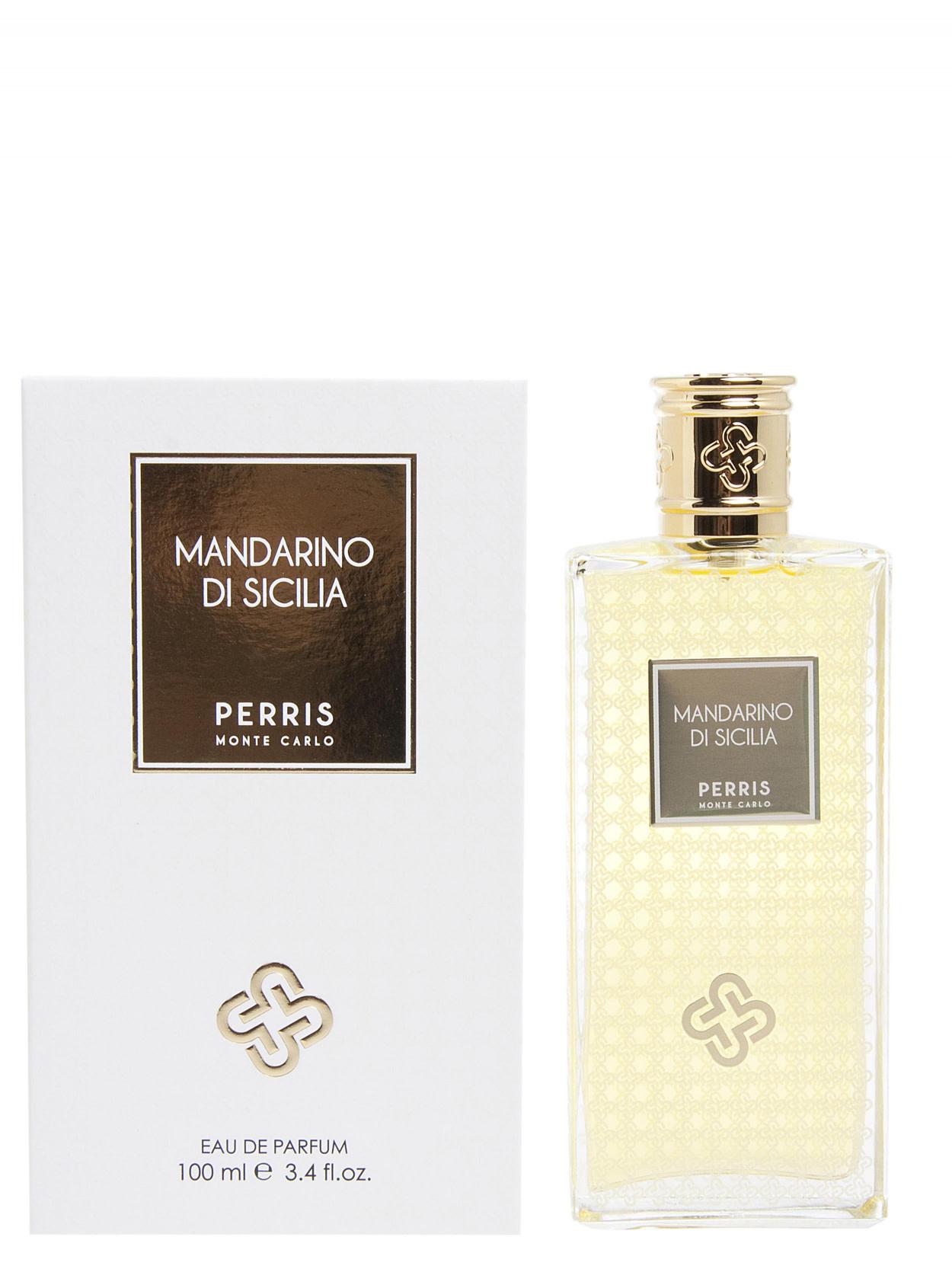 Mandarino di Sicilia-1