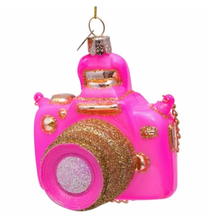 Kersthanger pink Camera-1