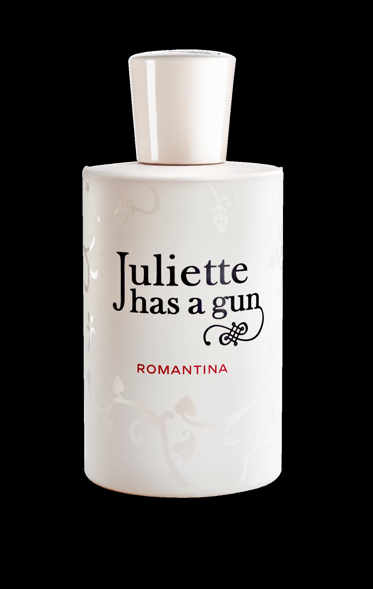 Romantina-1