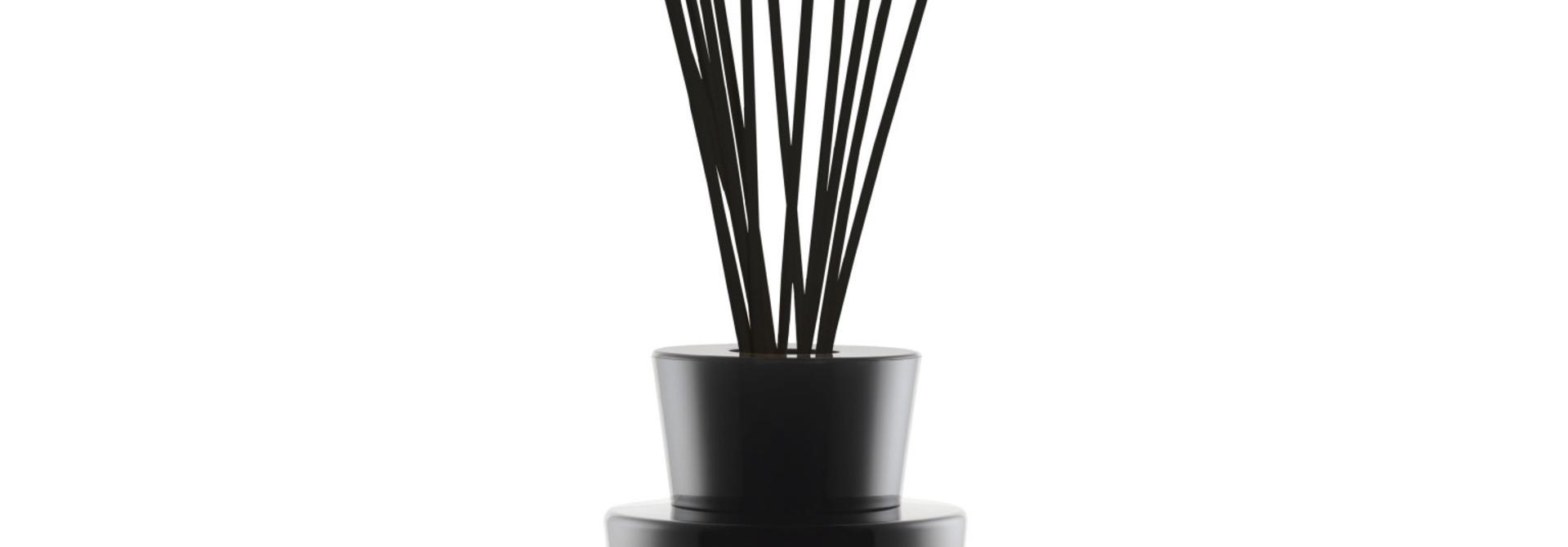 Lodge fragrance Encre de Chine
