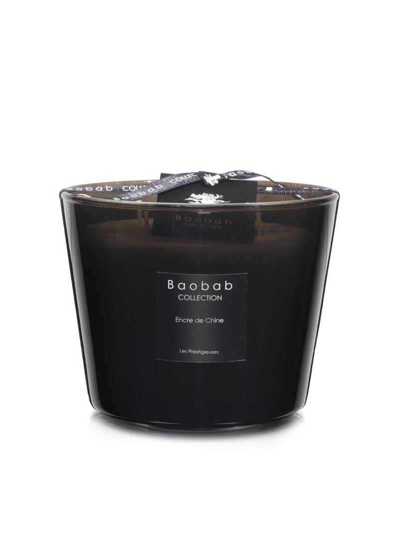 Baobab collections Max 10 Encre de Chine