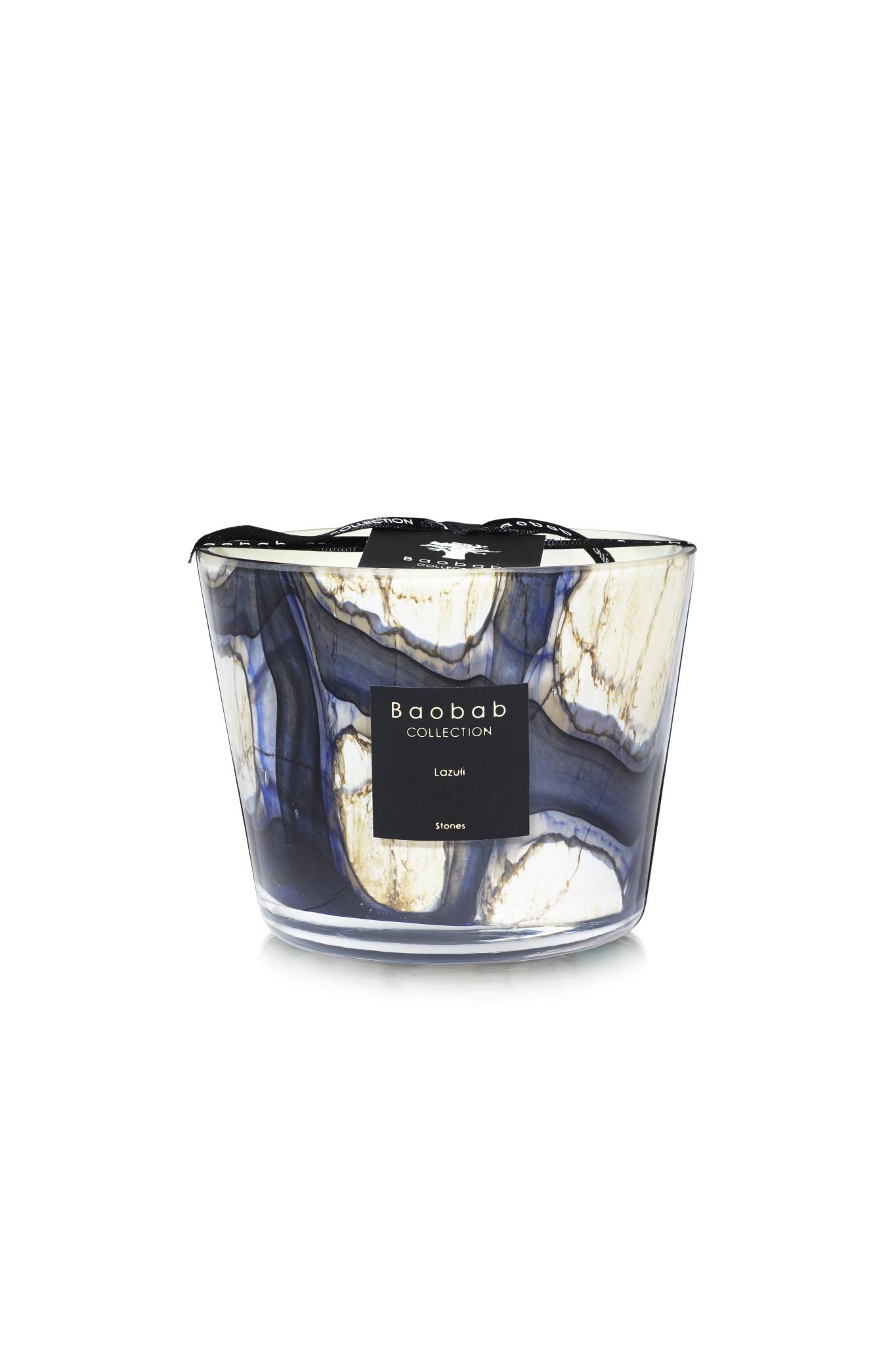Max 10 Stones Lazuli-2