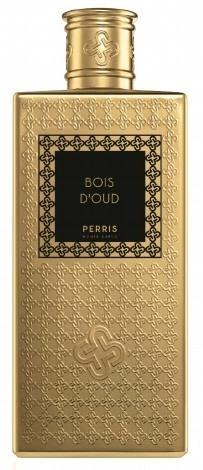 Bois D' Oud-1