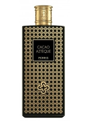 Perris Monte Carlo Cacao Aztèque