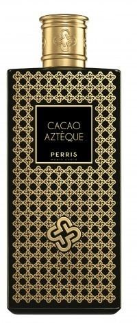 Cacao Aztèque-1