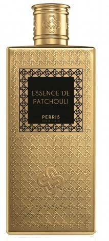 Essence de Patchouli-1