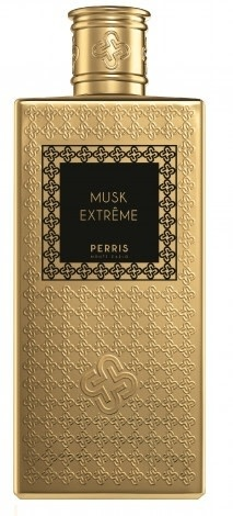 Musk Extreme-1
