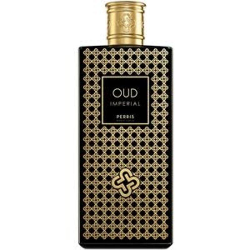 Perris Monte Carlo Oud Imperial
