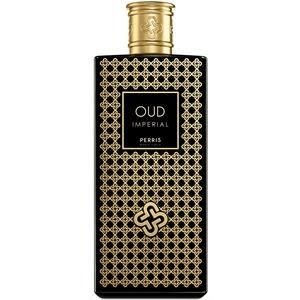 Oud Imperial-1