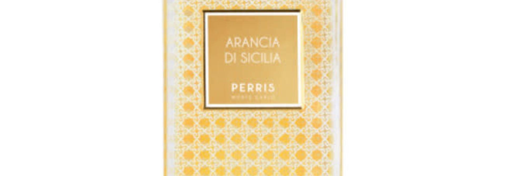 Arancia di Sicilia