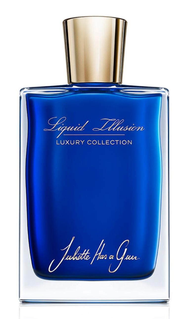 Liquid Illusion-1