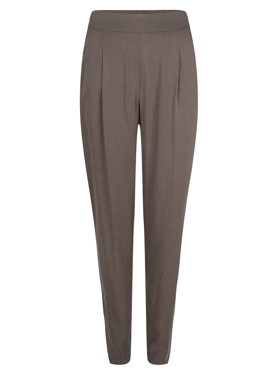 Alistar loose fit pants-1