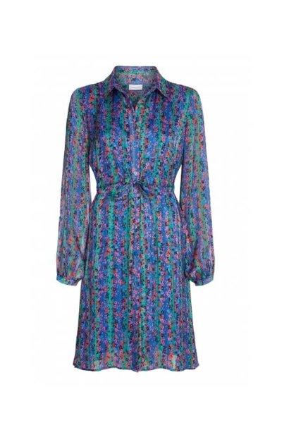Frieda short dress