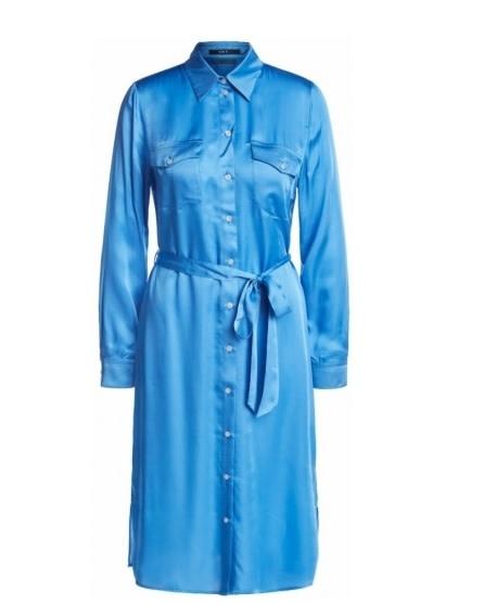 Dress blue-1