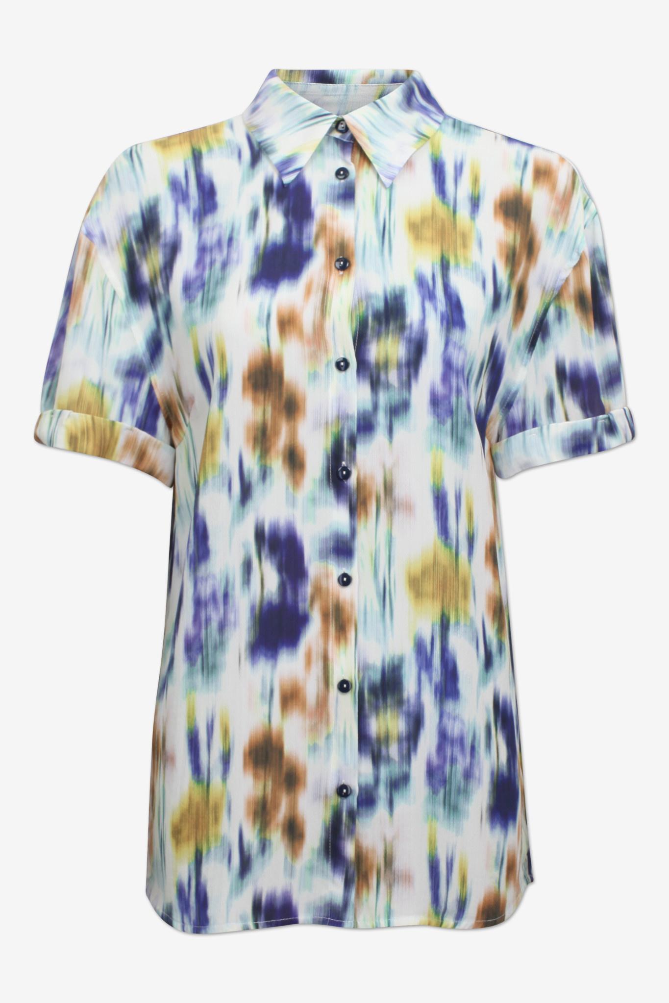 Moanna blouse-1