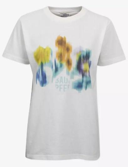 Jolee t-shirt-1