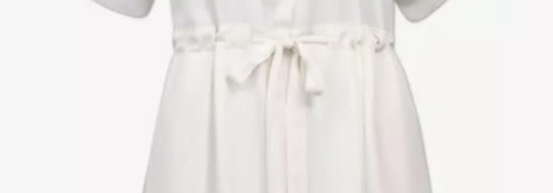 Aveline dress