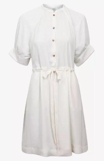 Aveline dress-1