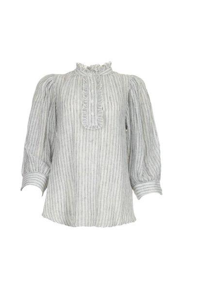 Kimolos blouse