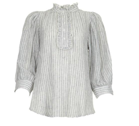 Kimolos blouse-1