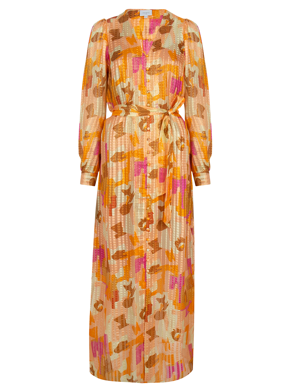 Zahava celebration dress-1