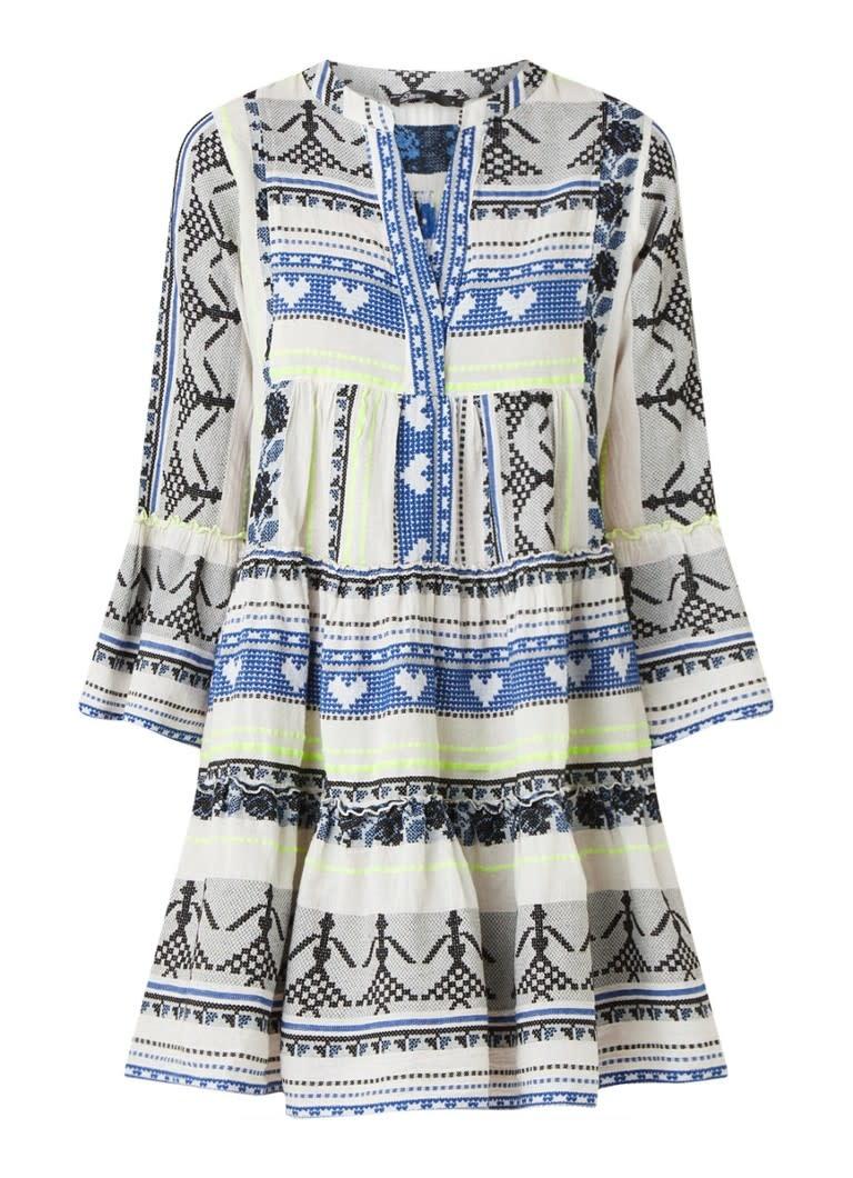 Georgia dress-1