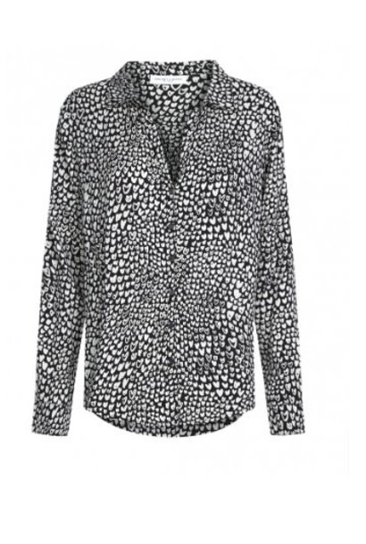 Lily lou blouse