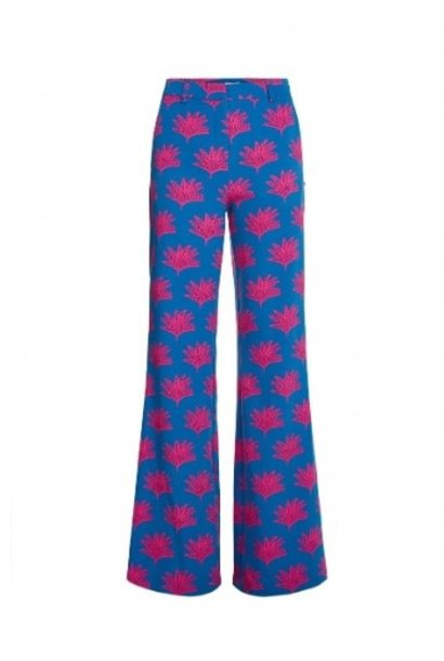 Puck trouser