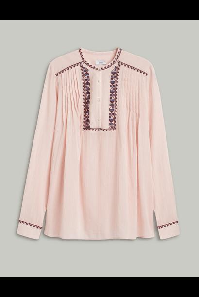 Olly blouse