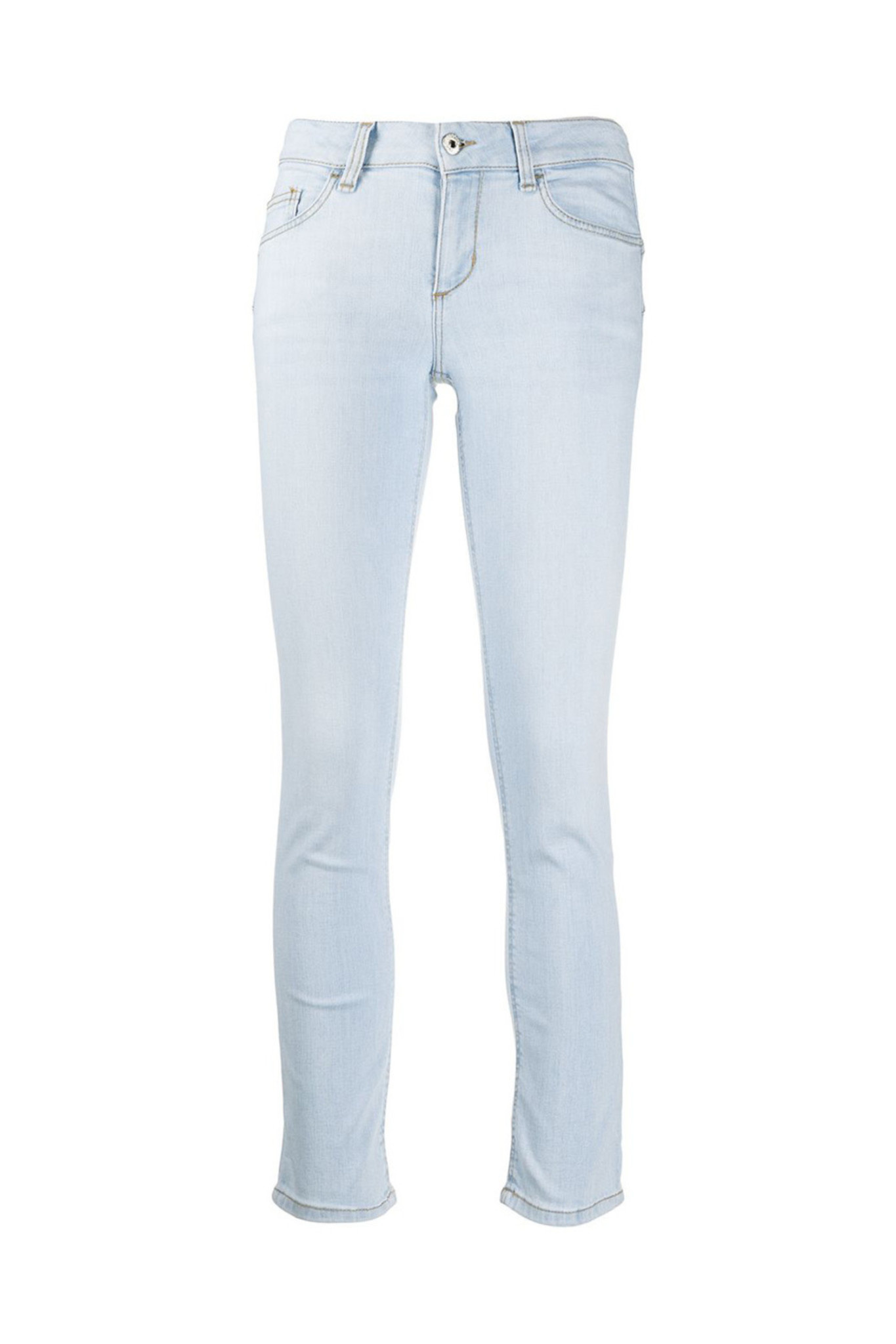 B. up Monroe jeans-1