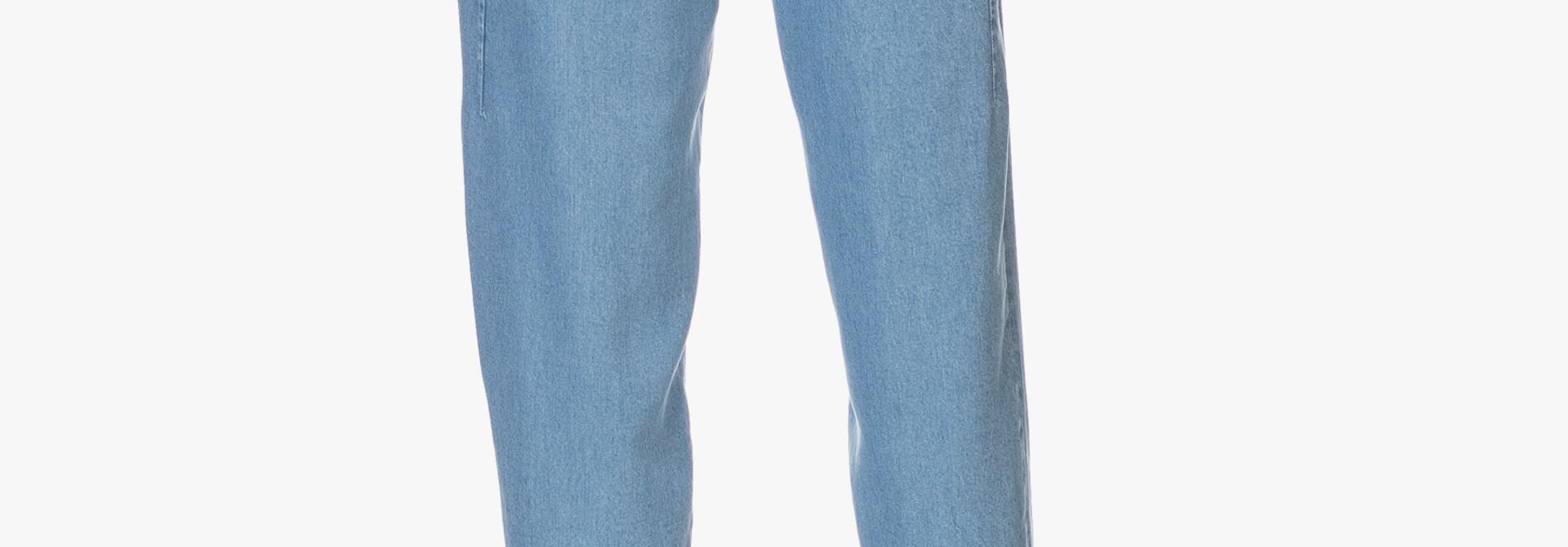 Jeans Ludwig mid blue