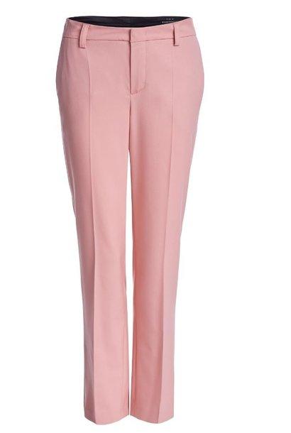 Pantalon roze